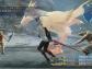 Final-Fantasy-XII-The-Zodiac-Age_2017_06-18-17_017_600