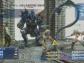 Final-Fantasy-XII-The-Zodiac-Age_2017_06-18-17_020_600