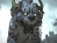 Final Fantasy XIV 6