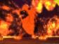 Final Fantasy XIV 04