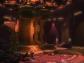 Final Fantasy XIV 05