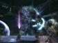Final Fantasy XIV 08