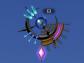 Elemental_gauge4