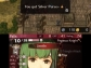 Fire-Emblem-Echoes-Shadows-of-Valentia_2017_05-03-17_004