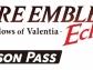 Fire-Emblem-Echoes-Shadows-of-Valentia_2017_05-03-17_011_600
