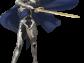 Fire-Emblem-Warriors_2017_09-07-17_001