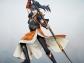 Fire Emblem Warriors 011