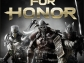 ForHonor-1