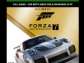 Forza-7_Digital-Code_Ultimate_Rating-150x150