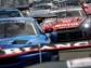 Forza-7_Lineup-150x150