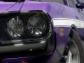 Forza7_Gamescom_PressKit_Challenger_Headlights_4K-150x150