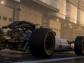 Forza7_Gamescom_PressKit_ReadyToRace_4K-150x150