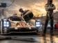 Forza_7_Pit_Crew_4K-150x150