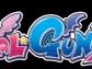Gal Gun 2 - Logo (NO BG)