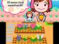 gardening1.png