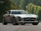 Gran-Turismo-Sport_2016_08-17-16_004