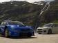 Gran-Turismo-Sport_2016_08-17-16_008