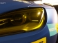 Gran-Turismo-Sport_2016_08-17-16_041