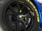 Gran-Turismo-Sport_2016_08-17-16_057