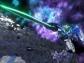 Gundam-Versus_2017_01-21-17_004_600