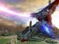 Gundam-Versus_2017_01-21-17_008_600