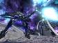 Gundam-Versus_2017_01-21-17_009_600