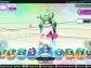 Hatsune-Miku-Project-Diva-Future-Tone_2016_11-15-16_003