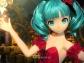 Hatsune-Miku-Project-Diva-Future-Tone_2016_12-08-16_002_600