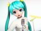 Hatsune-Miku-Project-Diva-Future-Tone_2016_12-08-16_004_600