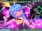 Hatsune-Miku-Project-Diva-Future-Tone_2016_12-08-16_007_600