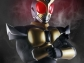 Kamen-Rider-Climax-Fighters_2017_11-30-17_001_600