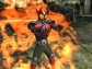 Kamen-Rider-Climax-Fighters_2017_11-30-17_004_600