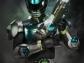 Kamen-Rider-Climax-Fighters_2017_11-30-17_006_600