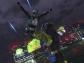 Kamen-Rider-Climax-Fighters_2017_11-30-17_007_600