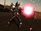 Kamen-Rider-Climax-Fighters_2017_11-30-17_008_600
