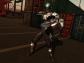 Kamen-Rider-Climax-Fighters_2017_11-30-17_009_600