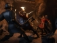 3tl8h0ex3r_screenshot_10_cave_fight