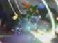 Kingdom-Hearts-III_2018_02-12-18_006_140_cw140_ch78