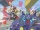 Kingdom-Hearts-III_2018_02-12-18_017_140_cw140_ch78