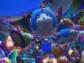 Kingdom-Hearts-III_2018_02-12-18_021_140_cw140_ch78