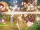 Kingdom-Hearts-III_2018_02-12-18_022_140_cw140_ch78