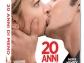 20 anni di meno (1)