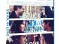 pack_STUCKINLOVE_bd