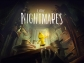 Little Nightmares_20170501192842