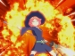 Little-Witch-Academia-Chamber-of-Time_2017_08-03-17_017