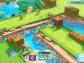 MRKB_Screen_Combat_TeamJump_E3_170612_215pm_1497264514