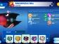 MRKB_Screen_Menu_Weapons_E3_170612_215pm_1497264517