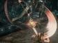 Marvel-vs-Capcom-Infinite_2017_07-21-17_002