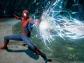 Marvel-vs-Capcom-Infinite_2017_07-21-17_007