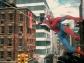 Marvel-vs-Capcom-Infinite_2017_07-21-17_008